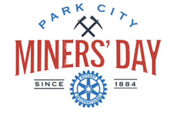 Park City Miners Day